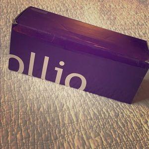 Ollio